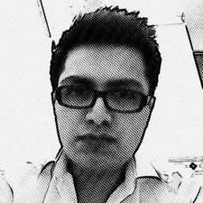 Iván Crisman님의 사용자 프로필