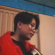 Minh Thu User Profile