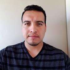 Profil utilisateur de Lorenzo E.