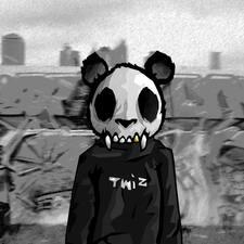 Ivann felhasználói profilja