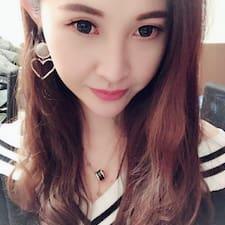 欣垚 User Profile
