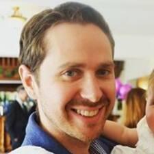 Profilo utente di Alastair