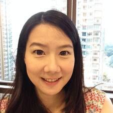 Profilo utente di Chomchaey
