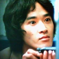 Tatsuさんのプロフィール