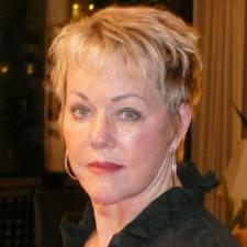Henkilön Marjorie (Mimi) käyttäjäprofiili