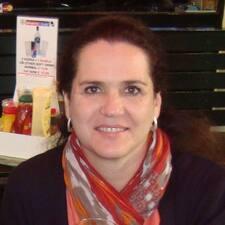 Eneida - Profil Użytkownika