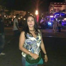Profil korisnika Fatim Zahra