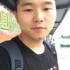 崇理 felhasználói profilja