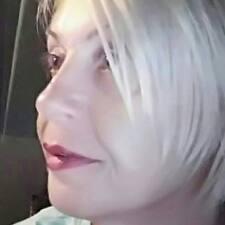 Nataša User Profile