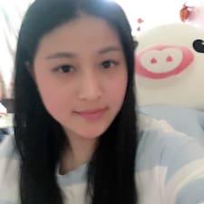 Profil Pengguna 小玲