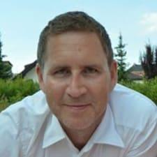 Pavel Brugerprofil