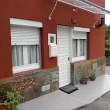 Casa Tino
