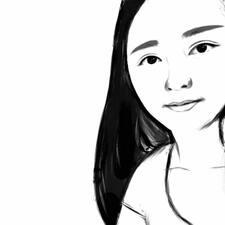 杜金倩 User Profile