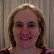 Aine - Uživatelský profil