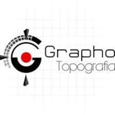 Grapho User Profile