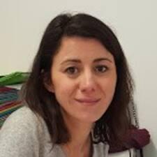 Laila Brugerprofil