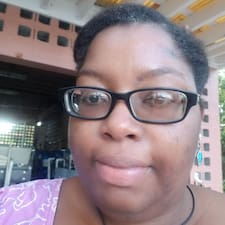 Akacia User Profile