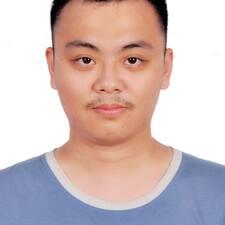 Profil korisnika Bolun