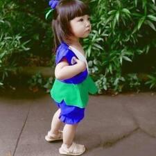 Profilo utente di 张维桐