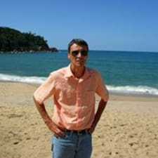 Ricardo Netto User Profile
