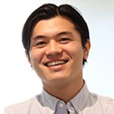 Leo felhasználói profilja