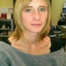 Eugénie User Profile