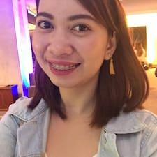 Danie User Profile