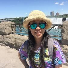 Profilo utente di Dongmei