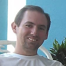 Manuel Alejandro User Profile