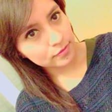 Profilo utente di Diana Karen