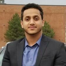 Ammar - Profil Użytkownika