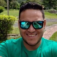 Profil korisnika Ricardo