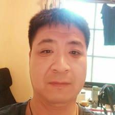 富强 - Profil Użytkownika