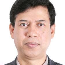 Dipesh Chandra님의 사용자 프로필