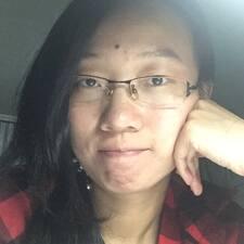 Profil utilisateur de 辛