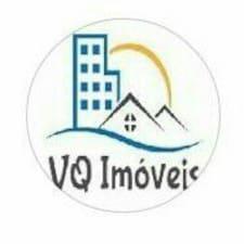 Profil utilisateur de Vq