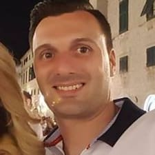 Zoran