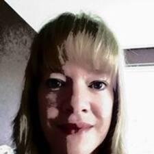 Gillian  Adrian - Profil Użytkownika