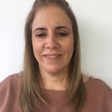 Aydil User Profile