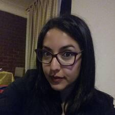 Guillermina Kullanıcı Profili