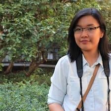 Profilo utente di Ngan