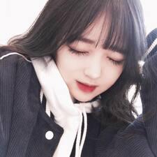 以彪 - Uživatelský profil