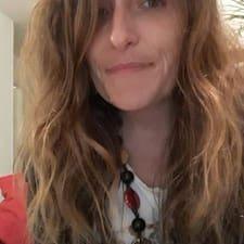 Dorothée - Profil Użytkownika