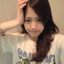 Profilo utente di Ohix