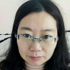 凤仪 Brugerprofil