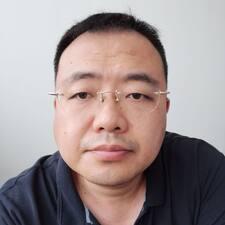 Profilo utente di 新元