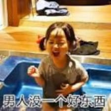 Profil korisnika 梦娟