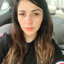 Profil korisnika Karen Yareli