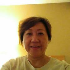 Profil utilisateur de 春华