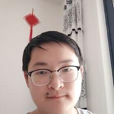 Profil korisnika 家玮